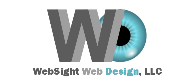 WebSight Web Design, LLC